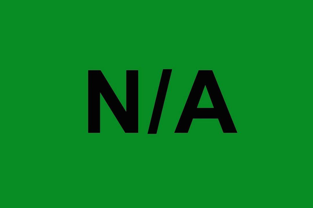 n/an/aMatapa pseudodruna