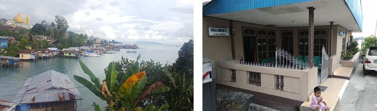 Papua 10