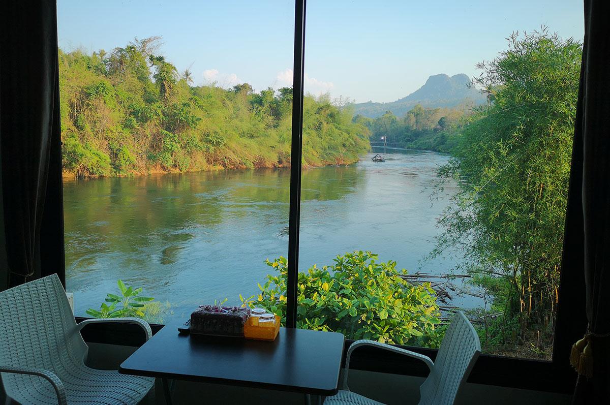 Thong Pha Phum 2